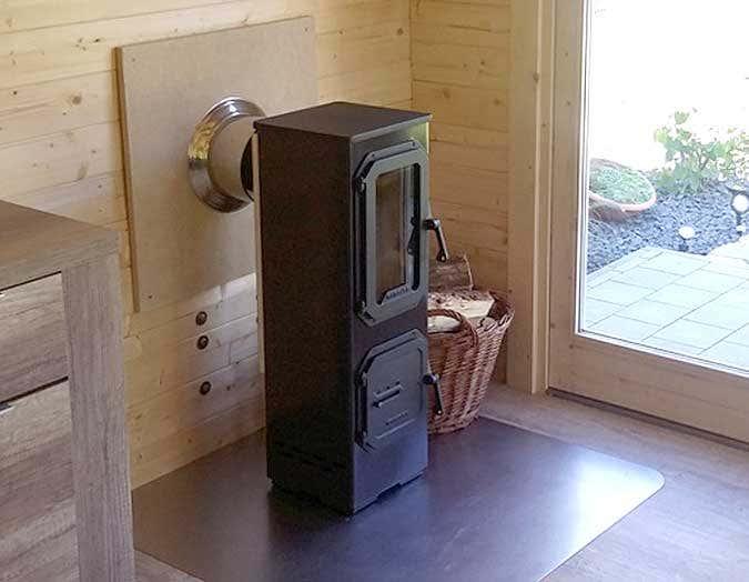 Gartenlaube Outdoor Küche : Outdoor küche ohne wasseranschluss zum verkauf steht ein