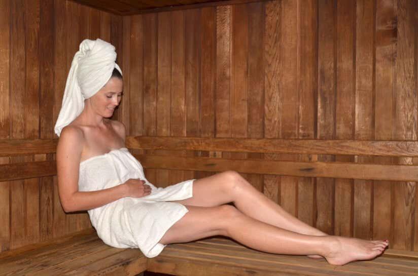 Schwanger In Sauna : schwanger in die sauna 12 regeln f r sauna in der schwangerschaft ~ Whattoseeinmadrid.com Haus und Dekorationen