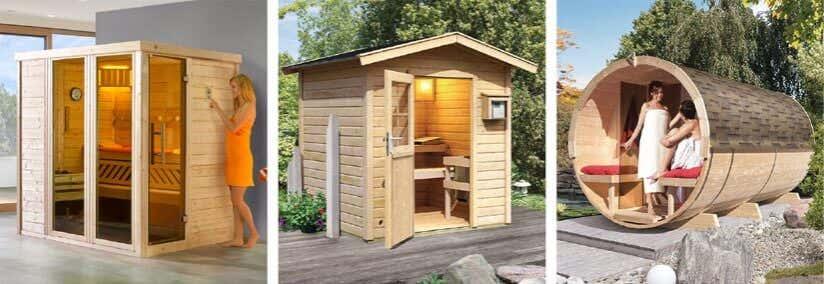 sauna mit kindern ab wann wie lange ist kindersauna gut. Black Bedroom Furniture Sets. Home Design Ideas