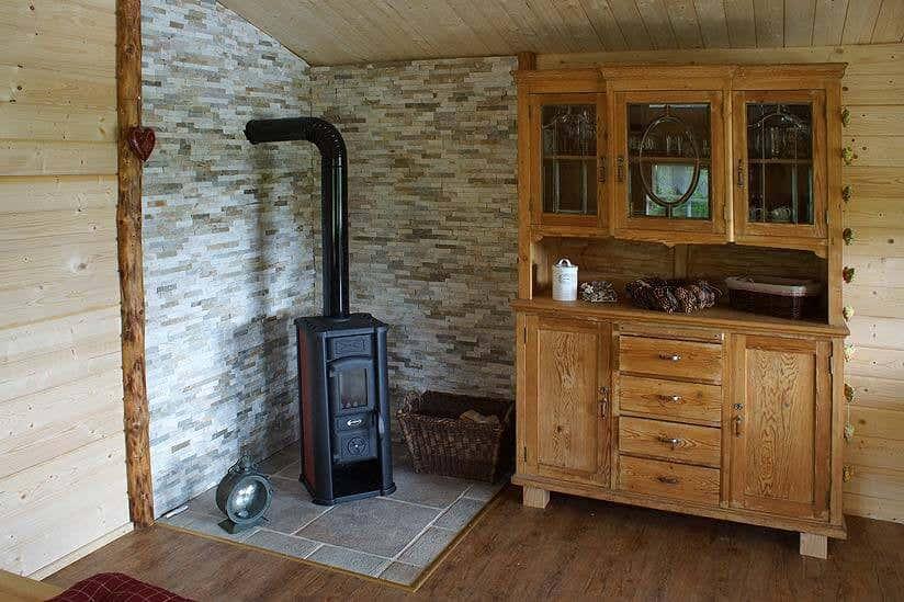 gartenhaus aalborg 70 aufbaustory f r die rote h tte am see. Black Bedroom Furniture Sets. Home Design Ideas