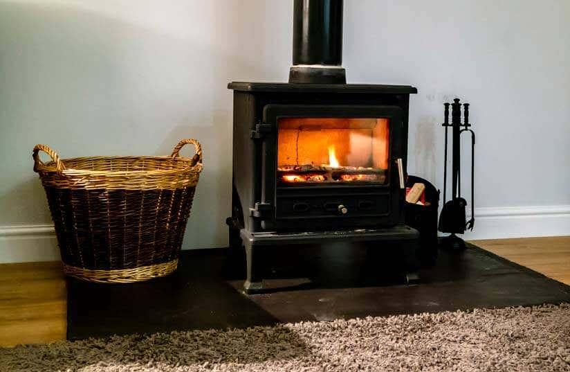 kaminofen einbauen anleitung zum kaminofen installieren. Black Bedroom Furniture Sets. Home Design Ideas