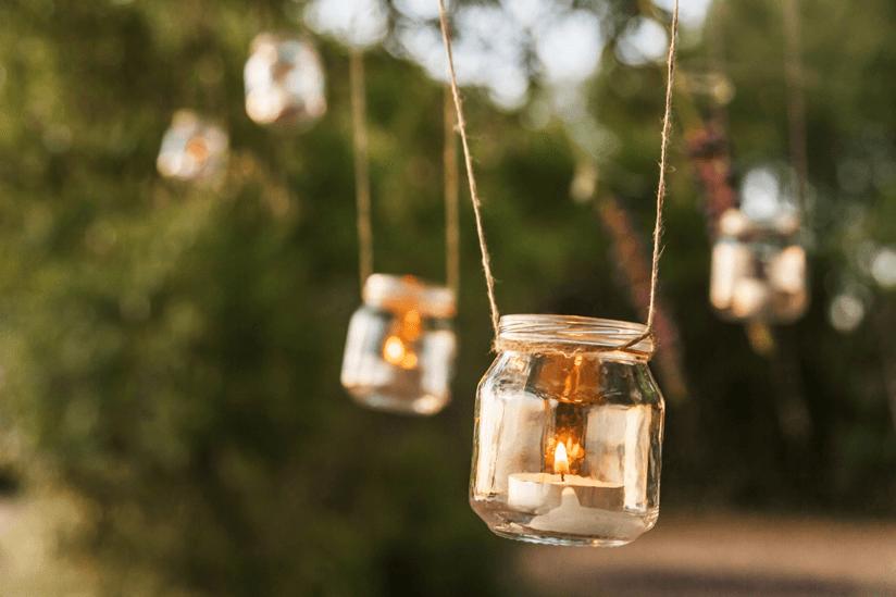 gartenbeleuchtung ohne strom wie was ist erlaubt. Black Bedroom Furniture Sets. Home Design Ideas