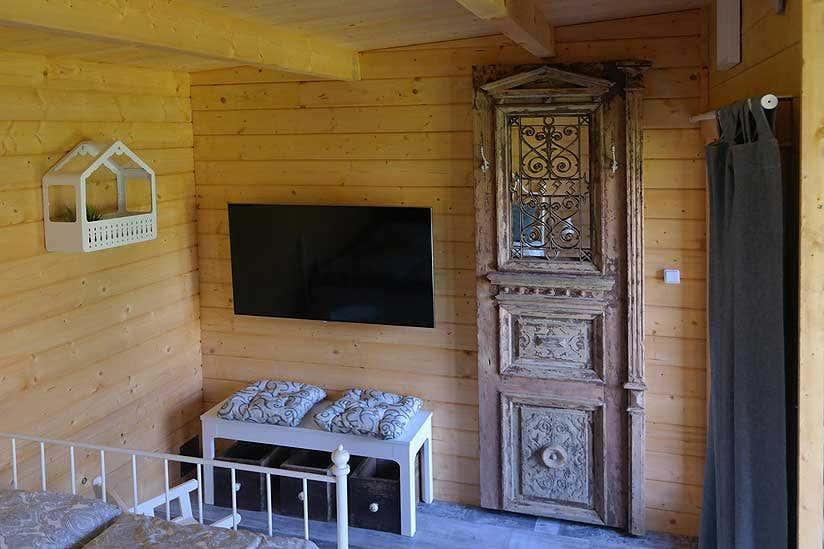 gartenhaus atrium 70 e ein h chst individuelles g stehaus. Black Bedroom Furniture Sets. Home Design Ideas