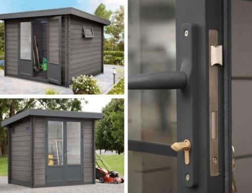 balkon solaranlage das m ssen sie wissen. Black Bedroom Furniture Sets. Home Design Ideas