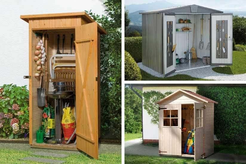 Ein Garten Für Kinder Baumhaus Selber Bauen So Geht S