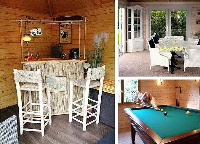 gartenhaus-einrichten-bar-tresen-billiard-essbereich59f9f2aa1ed6f