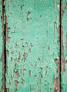 farbereste-schleifen-gartenhaus-pflege-altfarbe-grundierung59f9e5c22de3c