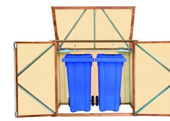 m-lltonnenbox-box-aufbewahrungsbox