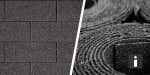 Sparset Dacheindeindeckung 7 Pav-4