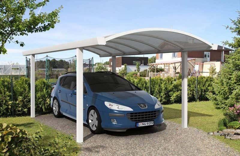 aluminium-carport-bogendach-800x520