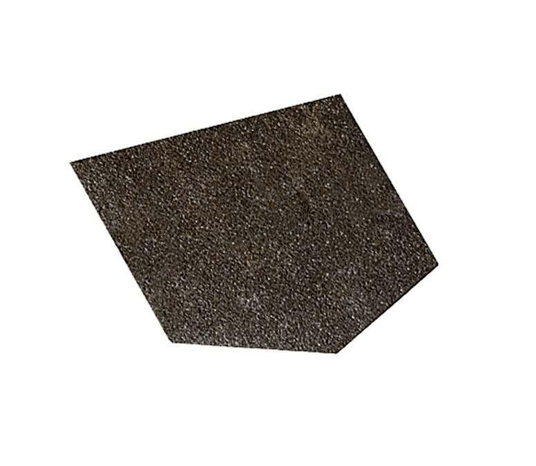 Preisvorteils-Set Dacheindeckung SH 16
