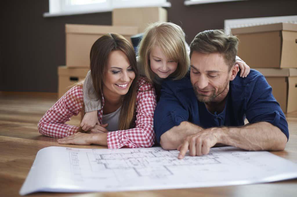 Familie-Planung-Sauna-Massanfertigung