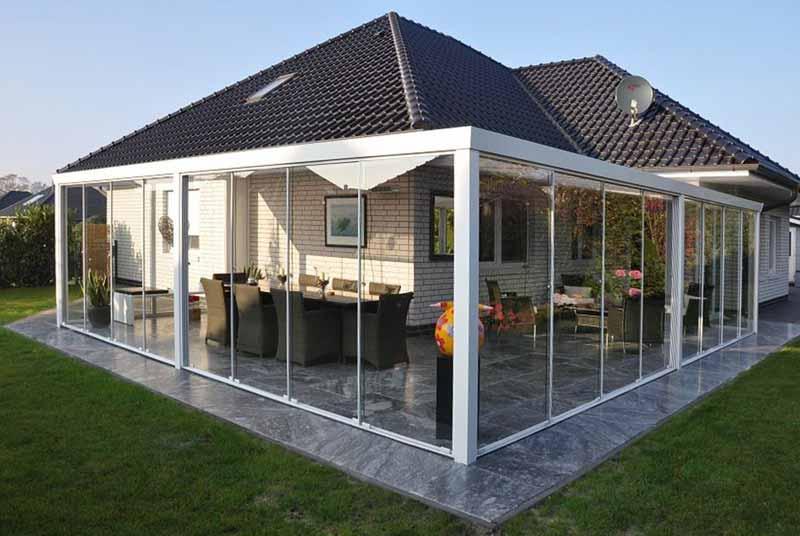 terrassednueberdachung-ecke-glaselemente